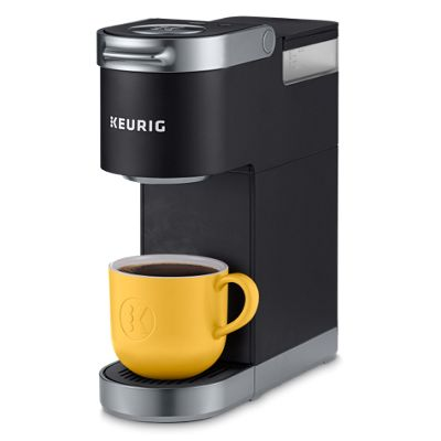 K Mini Plus Coffee Maker 5000200239?%24full%24