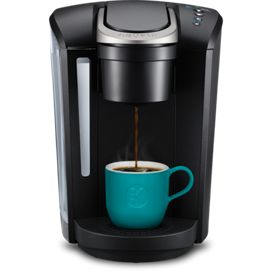 Keurig® K-Select® Coffee Maker