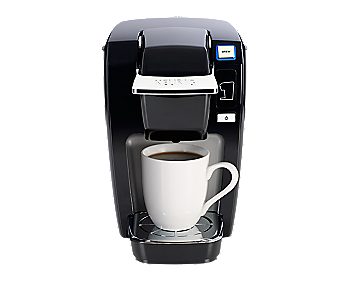 Keurig K Mini K15 Coffee Maker