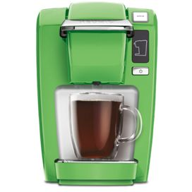 Keurig® K15 Coffee Maker