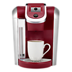 Keurig® K425 Coffee Maker