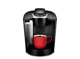 Keurig® K-Classic® Coffee Maker