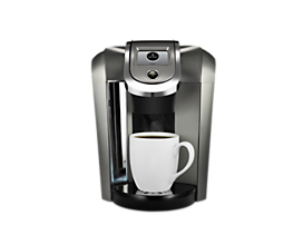 Keurig® K575 Coffee Maker