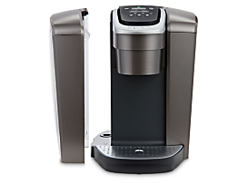 Water Reservoir for Keurig® K-Elite™ Coffee Maker - Brushed Slate