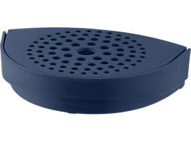Drip Tray for Keurig® K-Select™ Coffee Maker - Matte Navy