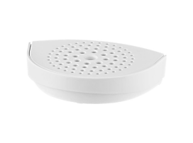 Drip Tray for Keurig® K-Select™ Coffee Maker - Matte White