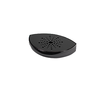 Drip Tray for Keurig® K200 Coffee Maker - Black