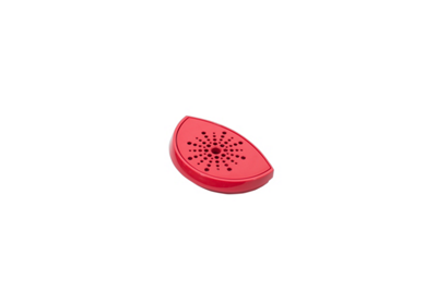 Drip Tray for Keurig® K200 Coffee Maker - Strawberry