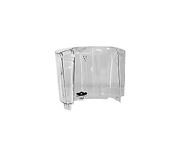 1.18L/40oz Water Reservoir for Keurig® K200 Coffee Maker