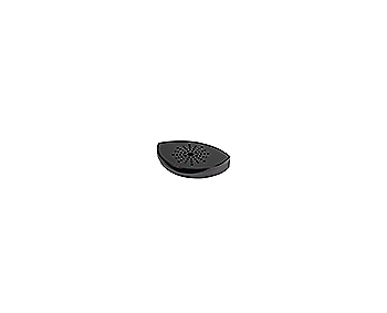 Drip Tray for Keurig® K300 Coffee Maker