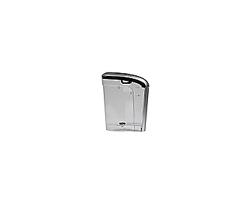 1.77L/60oz. Water Reservoir for Keurig® K300 Coffee Maker