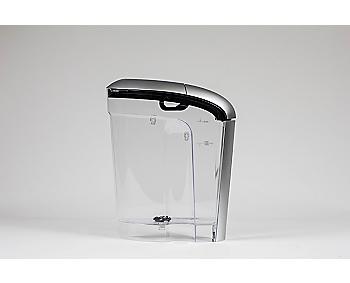 water reservoir for keurig k425 coffee maker black accessories keurig. Black Bedroom Furniture Sets. Home Design Ideas