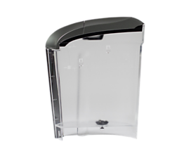 2.37L/80oz. Water Reservoir for Keurig® K525 Coffee Maker