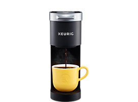 Keurig® K-Mini™ Single Serve Coffee Maker