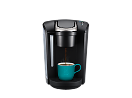 Keurig® K-Select™ Single Serve Coffee Maker