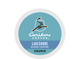 Lakeshore Blend Coffee