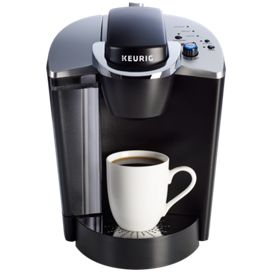 Keurig® OfficePRO® Brewing System