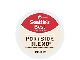 Portside Blend® Coffee