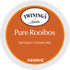 Pure Rooibos Red Tea
