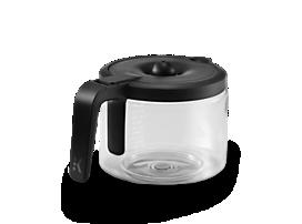 Keurig® Parts   Keurig® Coffee Maker Replacement Parts on