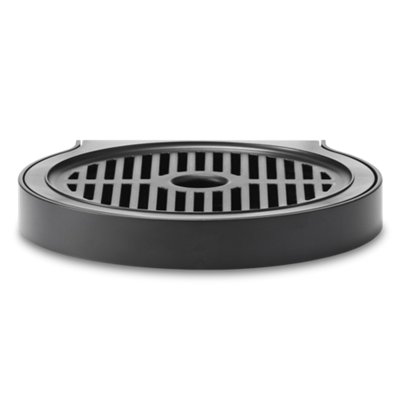 Replacement Drip Tray for K-Duo Plus™ Single Serve & Carafe Coffee Maker