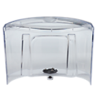 Replacement Water Reservoir and Lid for K-COMPACT™ Coffee Maker