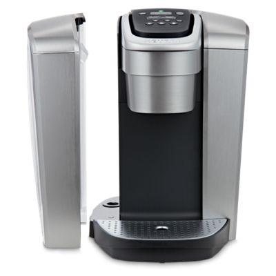 keurig parts keurig coffee maker replacement parts rh keurig com keurig b3000se parts manual Keurig B3000SE Manual