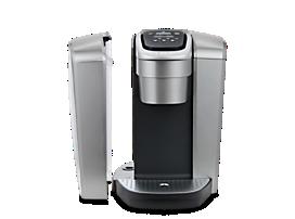 Keurig® Parts | Keurig® Coffee Maker Replacet Parts