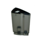 Replacement 48oz Water Reservoir/Lid for Special Edition and Signature Brewing Systems
