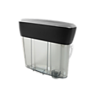 Replacement 60oz. Water Reservoir/Lid for Rivo® System