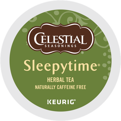 how to prepare sleepytime tea