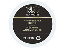Anniversary Blend Recyclable