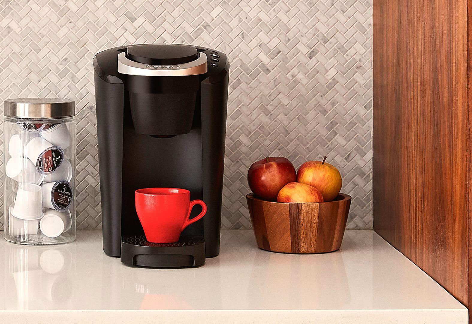 Keurig 174 Single Serve Coffee Makers Amp K Cup 174 Pods Keurig 174