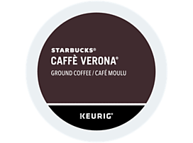 Café Verona® Recyclable
