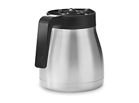 Carafe for K-Duo Plus™ Single Serve & Carafe Coffee Maker
