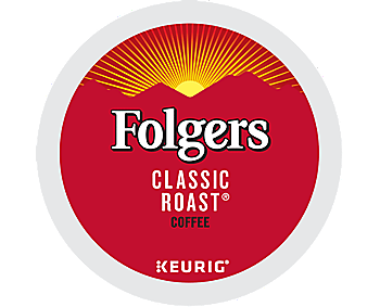 Classic Roast® Coffee