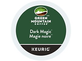 Dark Magic® Extra Bold Coffee Recyclable