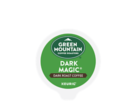 Dark Magic® Coffee
