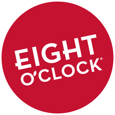 eight_oclock_logo