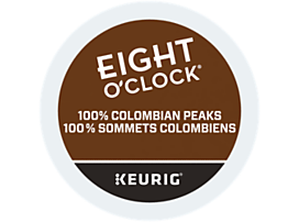 Colombian Coffee Recyclable