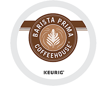 European Coffee House K-Cup® Pod Sampler