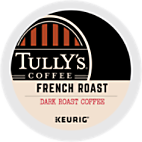 French Roast Extra Bold Coffee