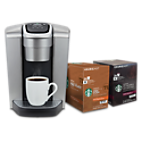 Keurig® K-Elite® Starbucks® Pod Bundle