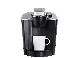 Keurig 174 K155 Officepro 174 Premier Brewing System Work