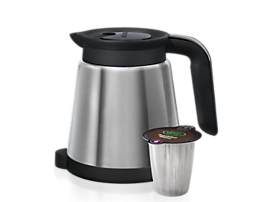 Keurig® 2.0 Thermal Carafe