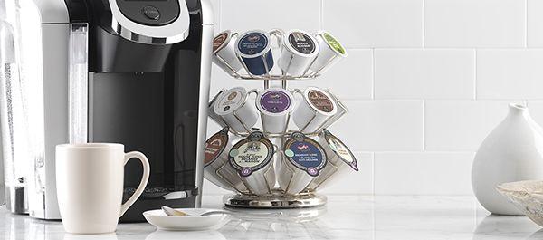 Keurig 174 Coffee Maker Accessories Filters Amp More Keurig 174