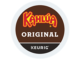 Kahlúa Original® Recyclable