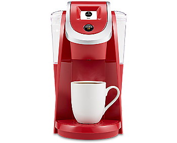 keurig k250 plus series coffee maker keurig 2 0 single serve rh keurig com Keurig B79 Platinum Plus Keurig B79 Platinum Plus