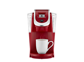 Keurig® K250 Coffee Maker