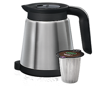 Keurig 2 0 Thermal Carafe